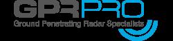 GPR Pro